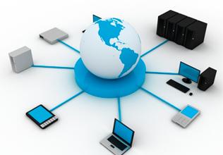 +Ведущая роль компьютерной автоматизации бизнеса